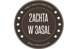 Achta w 3asal